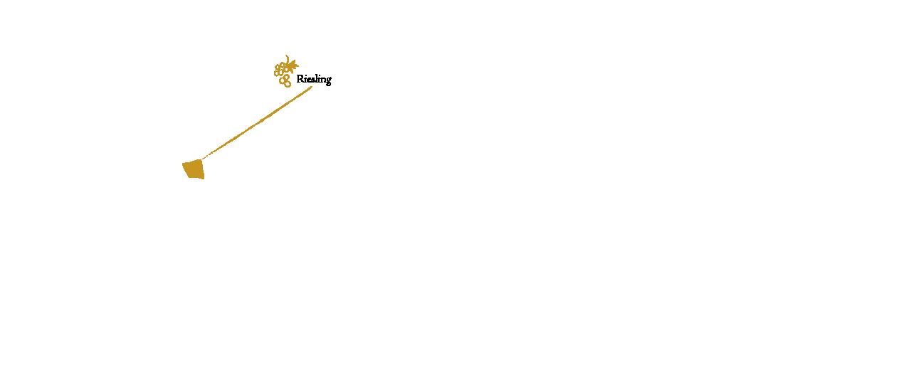 Lagenkarte Sonnenberg